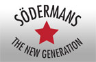 Södermans